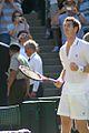 Andy Murray 2009.jpg