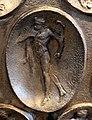Anfora di baratti, argento, 390 circa, medaglioni, 31 pan 2.JPG
