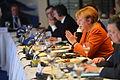 Angela Merkel (9304424717).jpg
