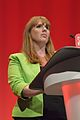 Angela Rayner, 2016 Labour Party Conference 3.jpg