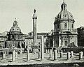 Angeli - Roma, parte I - Serie Italia Artistica, Bergamo, 1908 (page 93 crop).jpg