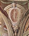 Angelo Bronzino 020.jpg