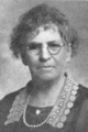 Angie Pegg 1922.png