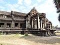 Angkor Wat Bibliothek 05.jpg