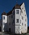 Anhausen Baden-Württemberg Germany-Former-Monastery-Anhausen-03.jpg