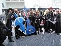 Anime Expo 2010 - LA (4837245084).jpg