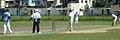 Ankit Gupta bowling.jpg