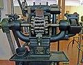 Anklopfmaschine (fcm).jpg