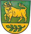 Anlage zu TOP 4 1 Wappenentwurf 4a der Gemeinde Tauer.png
