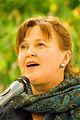 Anna-Mari Kaskinen-120.jpg