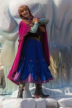 Anna - La Reine des neiges - 20150803 16h44 (10805).jpg