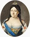 Anna Ioannovna portrait miniature 2.jpg