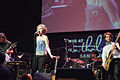 Anna Nalick at Anthology, 23 October 2011 (6278144680).jpg