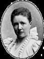 Anna Sigrid Ulrika Sofia Posse - from Svenskt Porträttgalleri II.png