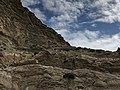 Annapurna Conservation Area, Jomsom, Mustang District, Nepal 29.jpg