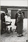 Anne-Lindbergh-1933.jpg