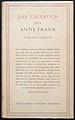 Annefrank123.jpg
