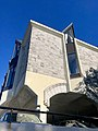 Annex, Legislative Office Building, Concord, NH (49211361171).jpg