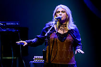 Annie Haslam of Renaissance at NEARfest 2012.jpg