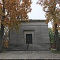 Annmary Brown Memorial.jpg