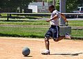 Annual Sports Day yields solid participation from mission partners 130531-N-WY366-004.jpg