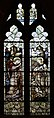 Annunciation window, All Saints Childwall.jpg