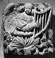 Anonyme Ange jouant de la harpe (RA 678 BIS A).jpg