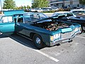 Another Low Mileage Bel Air Donk (5076381902).jpg