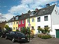 Ansbacher Strasse 29-39.jpg