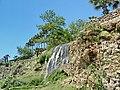 Antália - panoramio (17).jpg