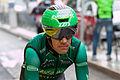 Anthony Charteau - Critérium du Dauphiné 2012 - Prologue.jpg