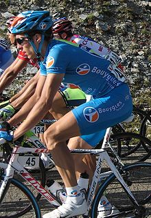 Anthony Geslin - Vuelta 2008.jpg