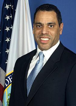 Anthony W. Miller official portrait.jpg