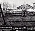 Antica Polveriera di Cittadella.jpg