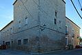 Antigüo convento de Trinitarios Calzados, s.XVII, 2.jpg
