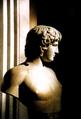 Antinous Vatikan Inv 251 n002716a.png