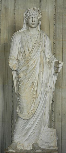 Antinous imperial cult Louvre Ma1781.jpg