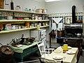 Antique Kitchen (2813978991).jpg