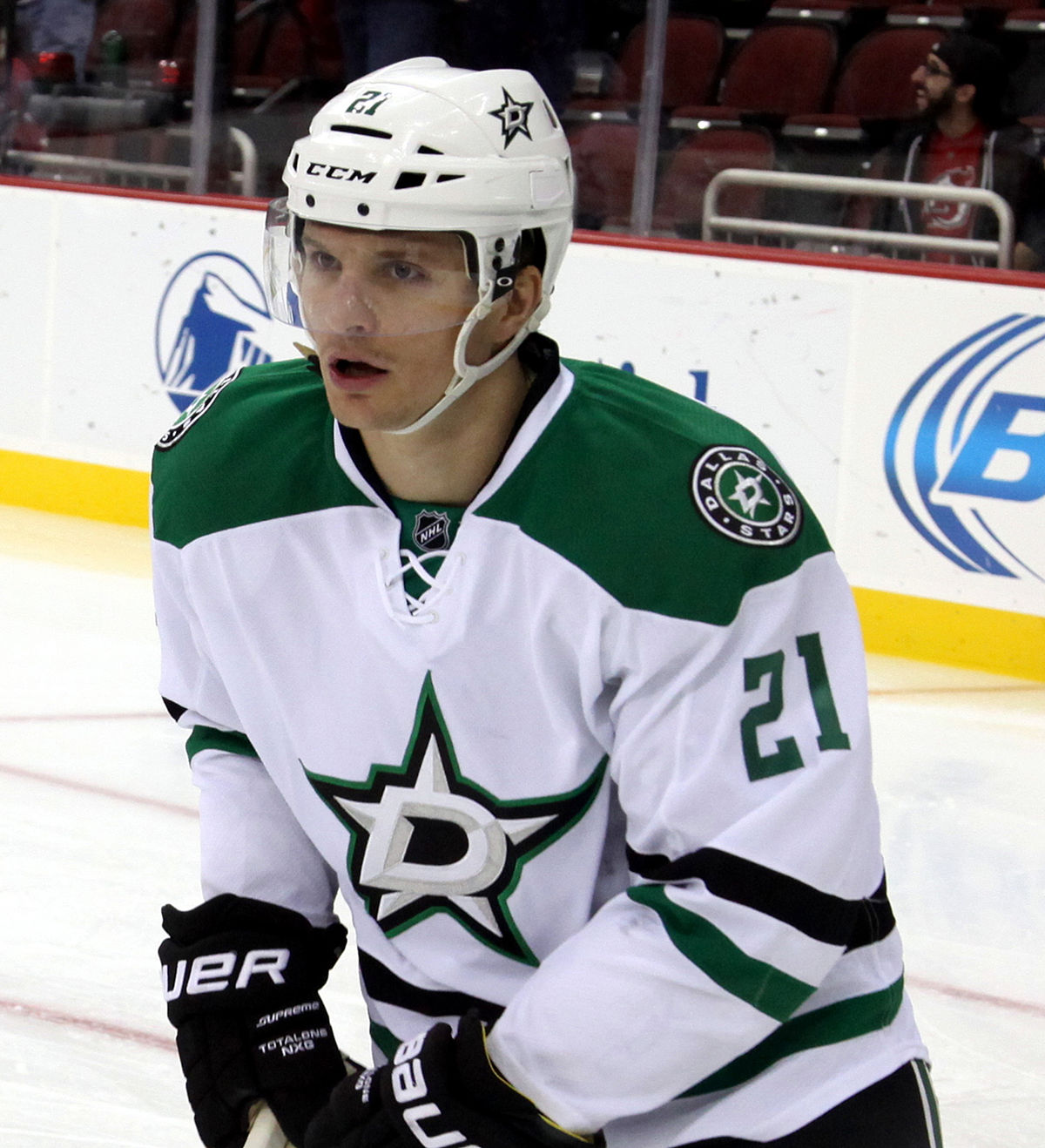dallas stars - photo #24
