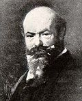 Anton Braith