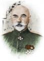 Anton Denikin portrait (colorized).png
