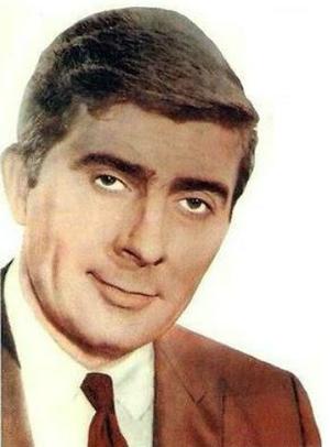 Antonio Prieto (actor) - Image: Antonio Prieto...Canta Tangos cropped