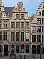 Antwerpen, Grote Markt 25 Diephuis nu het Wapenschild oeg4044 foto3 2014-12-14 11.33.jpg