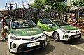Antwerpen - Tour de France, étape 3, 6 juillet 2015, départ (159).JPG