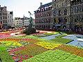 Antwerpen Stadhuis.jpg