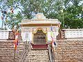 Anuradhapura6.jpg