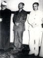 Anwar Sadat in Desouk-09.png