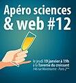 Apéro Sciences et web -12 (6788160449).jpg