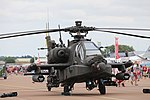 Apache (9429495933).jpg