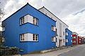 Apartment houses Otto Haesler Italienischer Garten Celle Germany 01.jpg